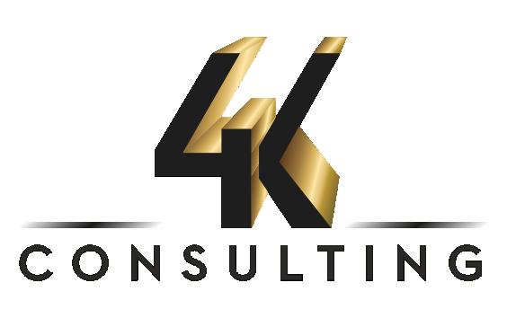 logo204k